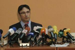 България и Русия все още са далеч от споразумение по цената на АЕЦ
